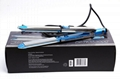 BABYLISS Stainless Pro Nano Titanium 1 inch PRIMA 3100 Flat Iron / Curling Iron 4