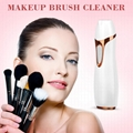 Professional Makeup Brush Cleaner and Dryer Machine