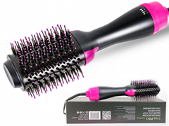 Lisa Pro Hair Dryer Curl (Hot Product - 1*)