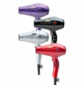 PARLUX 3800 ECO FRIENDLY IONIC & CERAMIC HAIR DRYER