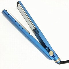 Nano Titanium PRO 450℉Hair Straightener Flat Iron