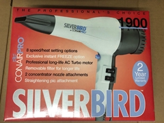 CONAIR SilverBird Turbo Dryer