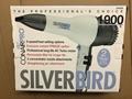 CONAIR SilverBird Turbo Dryer
