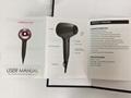 LESCOLTON Innovative Smart 3D Powerful Hair Blower Dryer 3