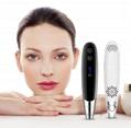 Tattoo Freckle Remover Acne Treatment Professional Laser Picosecond Pen