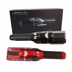Lescolton Cordless Split End Hair Trimmer Machine