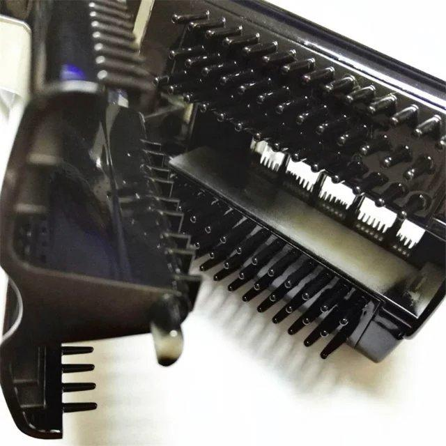Lescolton Cordless Split End Hair Trimmer Machine 5