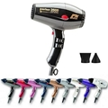 Parlux 3500 Super Compact Hair Dryer Professional