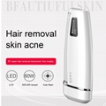 Fasiz IPL Epilator Permanent Hair Removal Laser 3 in 1 Skincare