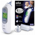 Braun Thermoscan 7 IRT6520 Thermometer Wholesales