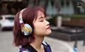 Mickey's 90th Anniversary Edition Solo3 Wireless Headphones