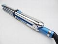 Nano Titanium Prima 3000 Styling Iron Babyliss Pro Hair Straightener 2