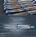 Nano Titanium Prima 3000 Styling Iron Babyliss Pro Hair Straightener 1