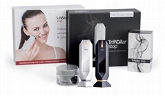 Tripollar Stop ACIAL SKIN RENEWAL With Discount Price