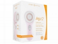 Clarisonic Mia 2 Sonic Facial Cleansing System