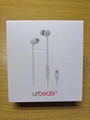 High Quality urbeats3 earphones for Iphone Wholesales