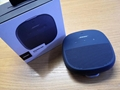 BO Soundlink Micro Sale Bluetooth Speaker