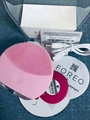 LUNA mini 2 Sale Facial Cleansing Brush FOREO
