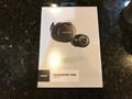 B0SE Bluetooth Soundsport Free Wireless Headphones