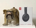 Beats Studio3 Wireless Over-Ear Headphones Price