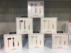 Beats urbeats 2 In-ears headsets earphones for iphone