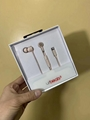 Beats urBeats3 earphones with lightning connector