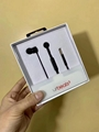 Beats urbeats3 earphones with 3.5 mm plug