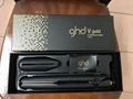 GHD V Gold Flat Iron ghd classic styler