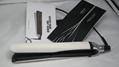 GHD Platinum Styler Straightener Black and White GHD Discount Price 8