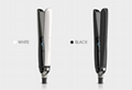 Best Price ghd platinum styler Black and White color  3