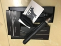 Best Price ghd platinum styler Black and White color  4