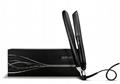 GHD Platinum Styler Straightener Black and White GHD Discount Price 2