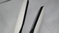 GHD Platinum Styler Straightener Black and White GHD Discount Price 9