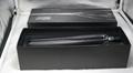 GHD Platinum Styler Straightener Black and White GHD Discount Price 6