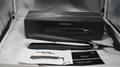 GHD Platinum Styler Straightener Black and White GHD Discount Price 5
