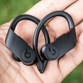 Beats Powerbeats Pro Wireless Earphones Bluetooth