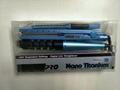 Babyliss Ultra Nano Titanium Plate Hair Straightener and Hair Curler Flat Iron 1
