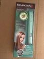 Remington SHINE THERAPY plancha de cabello remington s9960 Flat Iron for Hair