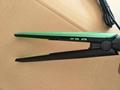 Remington SHINE THERAPY plancha de cabello remington s9960 Flat Iron for Hair