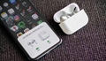 Cheap Price High Quality Airpods Pro for iphone