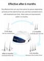 Hair ReGrowth System infrared hair growth cap