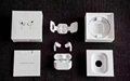 Cheap Price High Quality Airpods Pro for