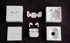 Cheap Price High Quality Airpods Pro for iphone  (Hot Product - 1*)