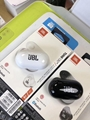 JBL TUNE 130 Earbuds Wireless headphones
