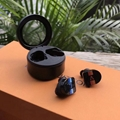 Louis Vuitton earphones wireless Multicolor earbuds LV airpods