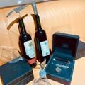 Best Gifts Sets louis vuitton bottle opener LV Wine opener