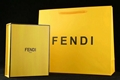 Fendi Wireless Earphones Fendi earbuds red/white/black/white