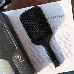 Buy GHD Paddle Brush Wholesale Price