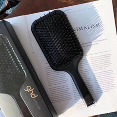 Wholesale Price Buy GHD Paddle Brush