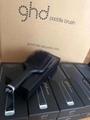 Wholesale Price Buy GHD Paddle Brush